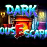 Dark House Escape