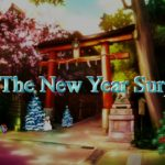 Find The new Year Surprise