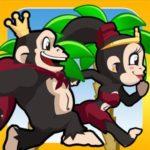 Kiba & Kumba: Jungle Run