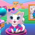 Kitty Kate Salon And Spa Resort