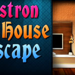 Lustron House Escape