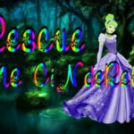 Rescue The Cinderella