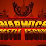 Warwick Castle Escape