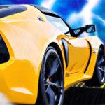 100 Speed Bumps Challenge Simulation