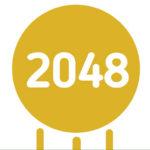 2048 Pucks