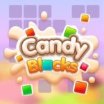 Candy Blocks