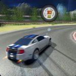 Car Drifting Xtreme