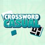 Casual Crossword