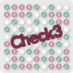 Check3