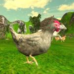 Chicken Shooter