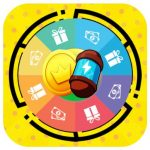 Coins And Spin Wheel Coin Master