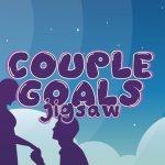 Couple Goals Jigsaw