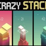 Crazy Stack
