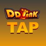 DDTank Tap