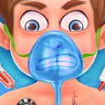Doctor Kids Hospital