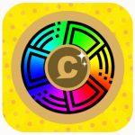 Earn FREE Credits in IMVU Spin Wheel