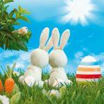 Easter Day Slide