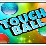 EG Touch Ball