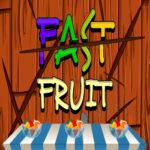 Fast Fruit