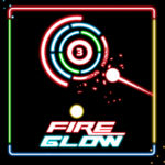 Fire Glow