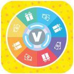 Free Vbucks Spin Wheel