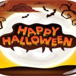 FZ Happy Halloween