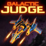 Galactic Judge
