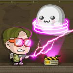 Ghost Wiper