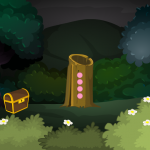 Green Park Escape