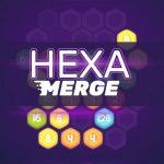 Hexa Merge