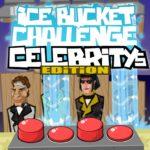 Ice Bucket Challenge Celebrity Edition