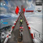 Impossible Bike Race: Racing Games 3D 2019