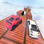Impossible Sports Car Simulator 3D