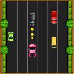 Jungle Highway Escape