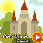 MindCoach – Towers