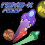 Nave X Racer