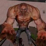Night Watchmen Stories Zombie Hospital