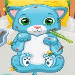 Pet Doctor : Animal Care Game