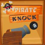 Pirate Knock