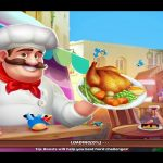 Pizza Hunter Crazy Chef Game