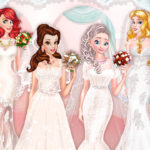 Princesses Bridal Salon