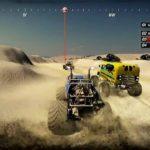 Racing Monster Truck Game 3D