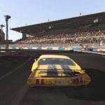 Real Car Racing Game : Car Racing Championship