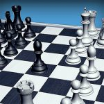 Real Chess