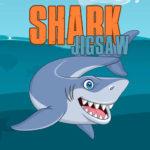 Shark Jigsaw