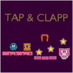 Tap & Clapp