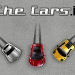 The Cars.io