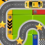 Unblock Taxi