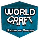 WorldCraft 2