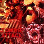 Zombie Attack